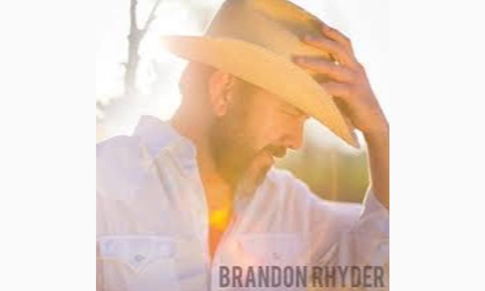 Brandon_Rhyder_img