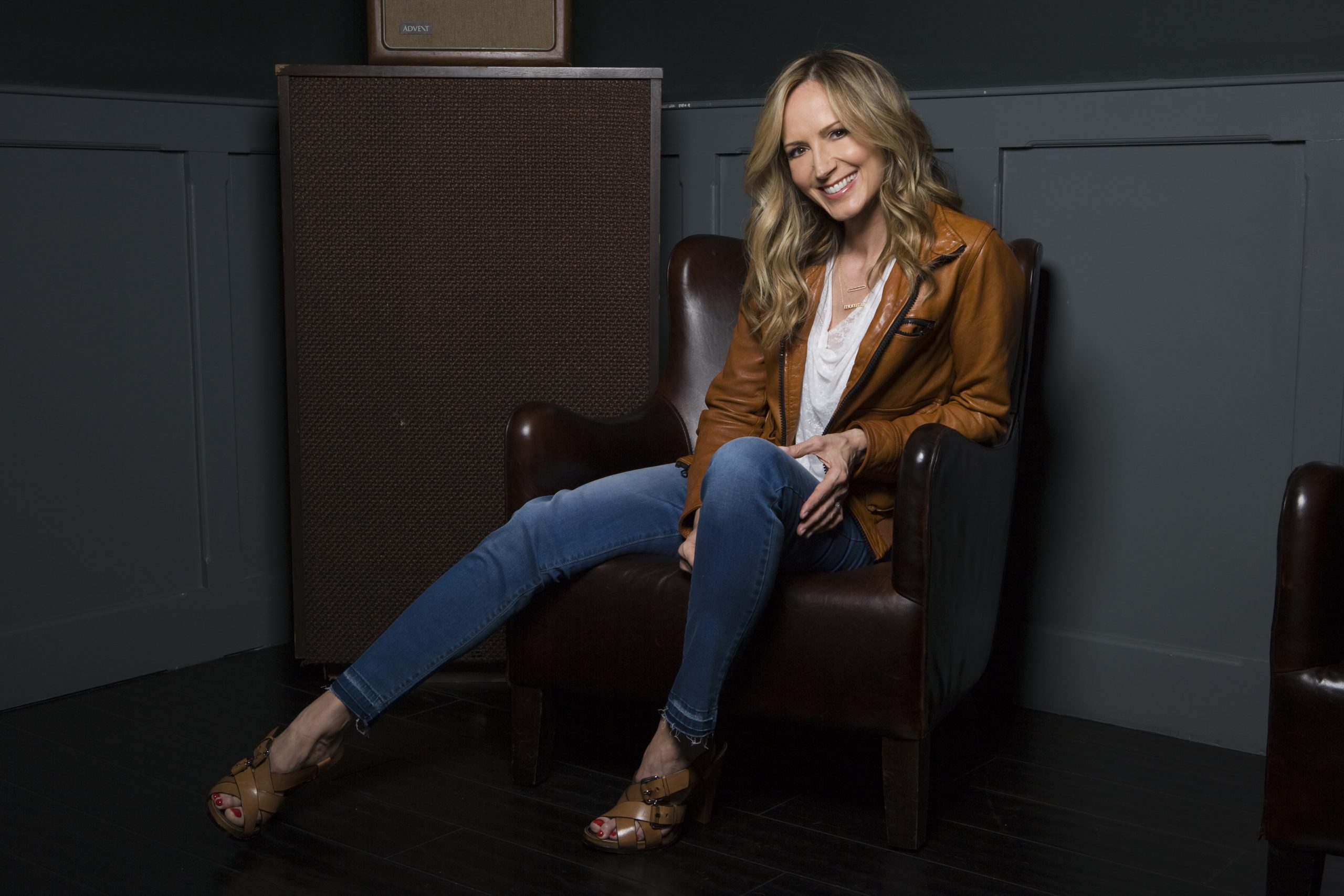 Chely Wright_HI RES_photo credit Matthew Rodgers_XZ5O6109 (2)