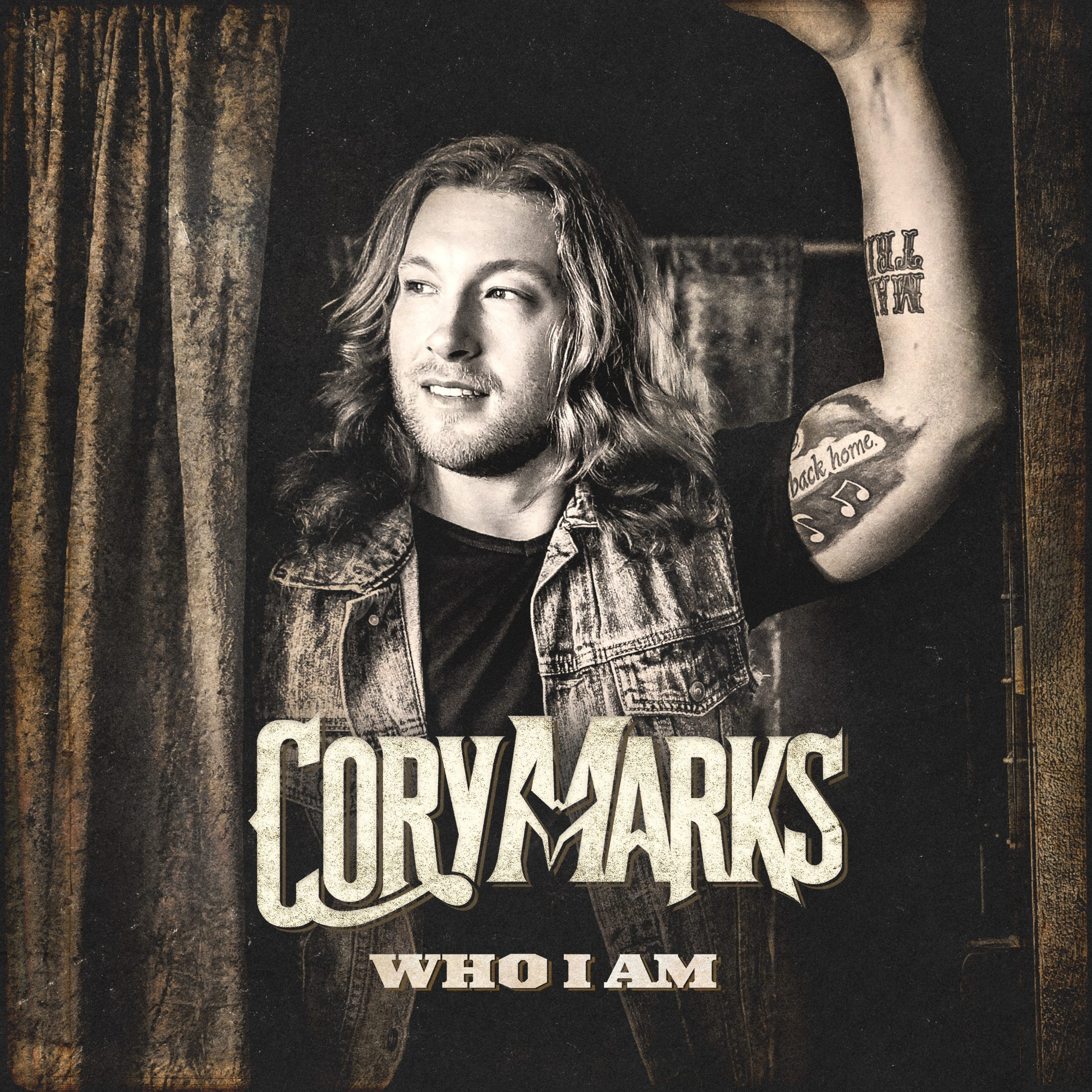 CoryMarks_WhoIam_Cover_12x12_3600x3600_300_RGB_DELIVERABLE