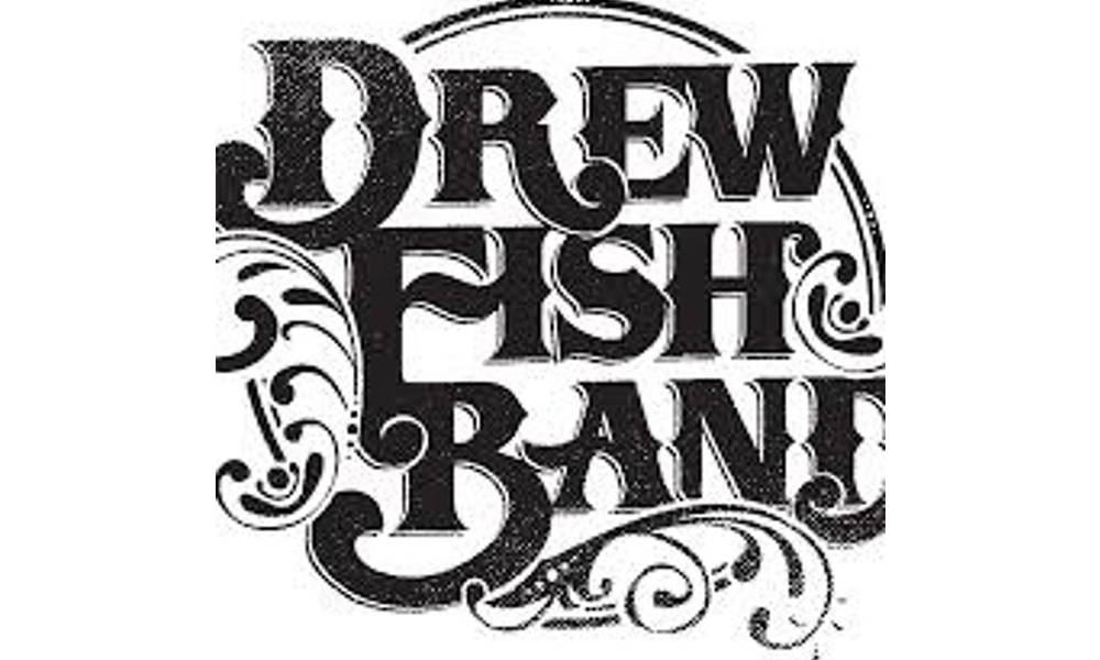 Drew_Fish_img