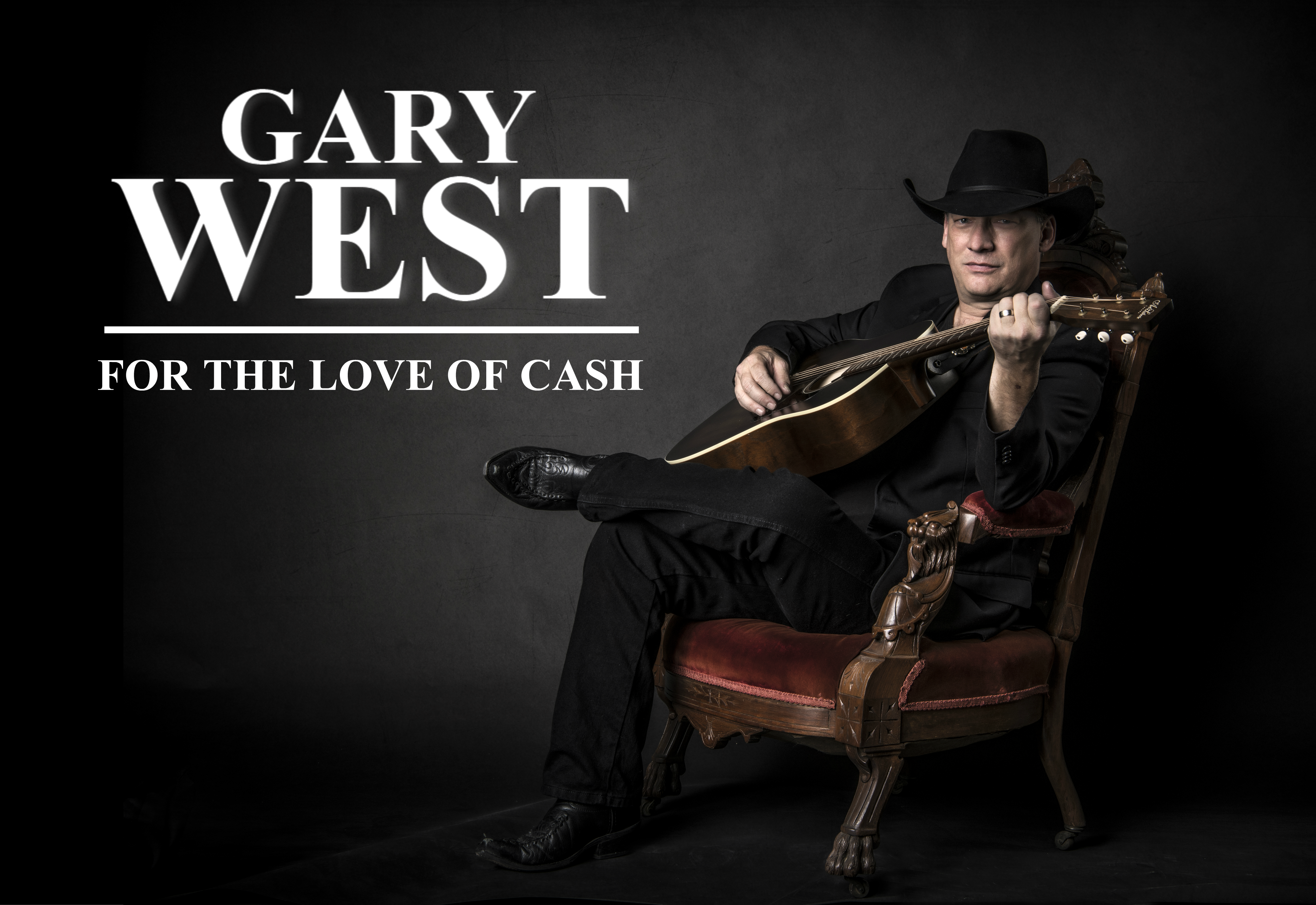 GARY WEST PROMOTIONAL PHOTO WITH TEXT A PNG