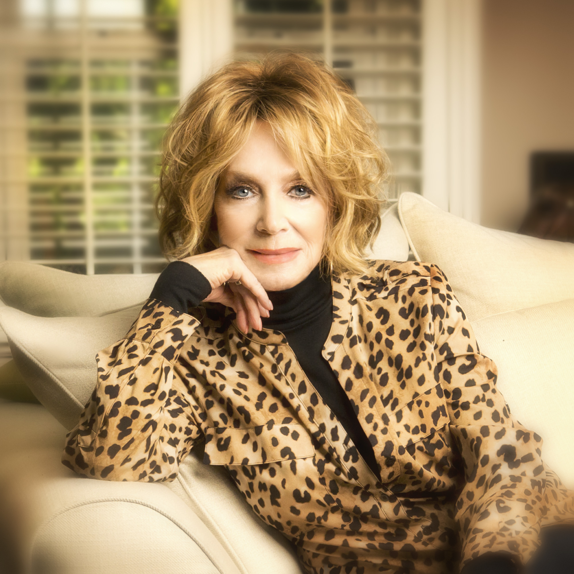 Jeannie Seely – credit Cyndi Hornsby