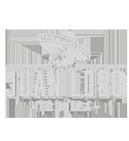 Juanlob_logo