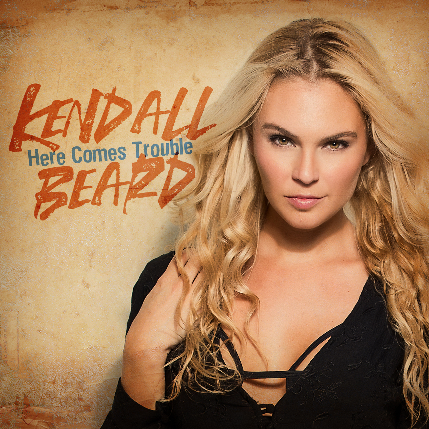Kendal Cover-square