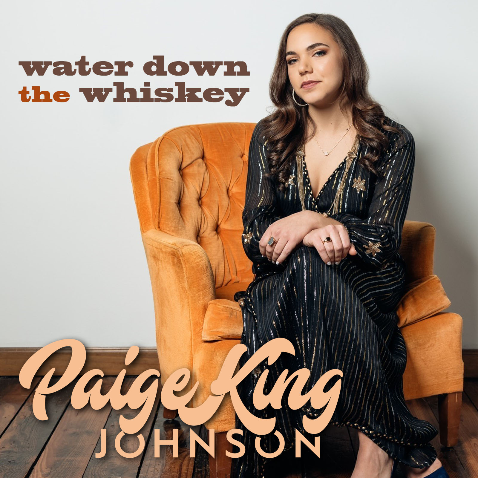 Paige-King-Johnson-Water-Down-the-Whiskey