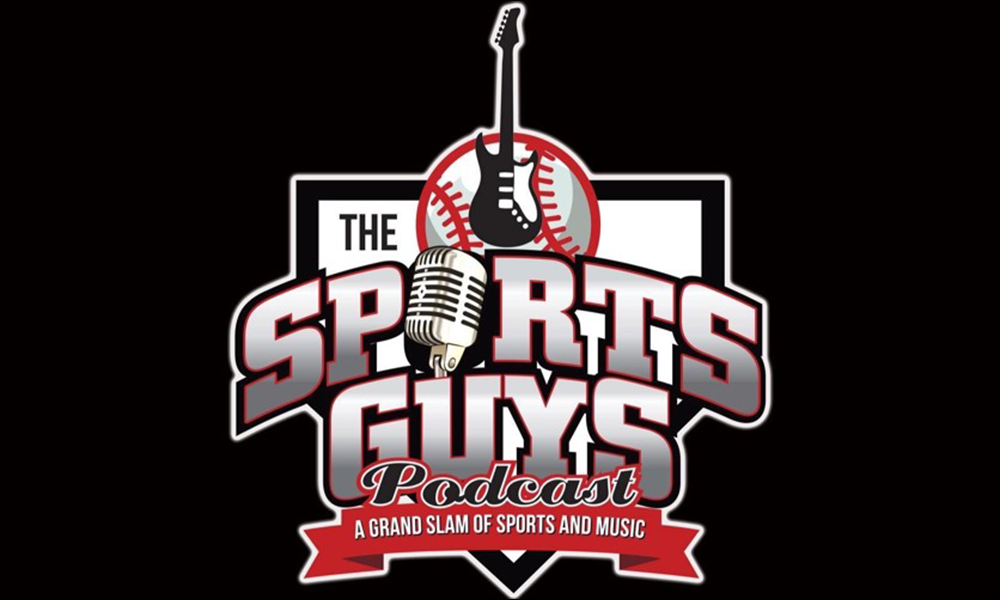 The_Sports_Guys_Podcast_img