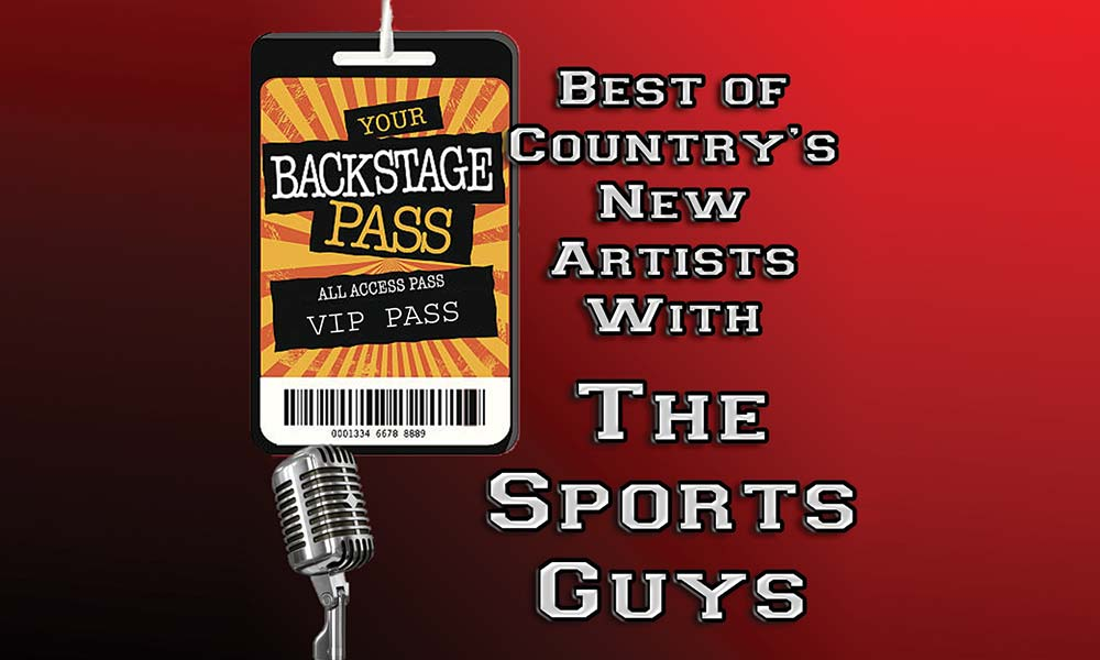 backstage-pass-feat-shea-abshier-jeff-grossman-of-saints-eleven-austin-meade-and-gary-p-nunn