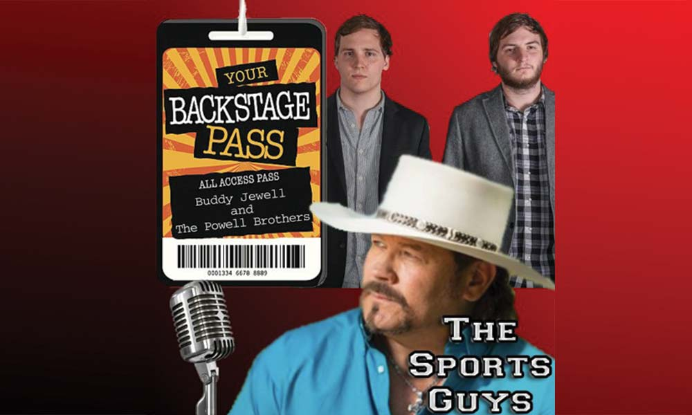 backstage-pass-with-buddy-jewell-and-the-powell-brothers