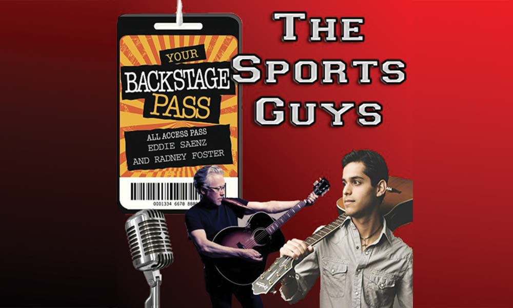 backstage-pass-with-eddie-saenz-and-radney-foster