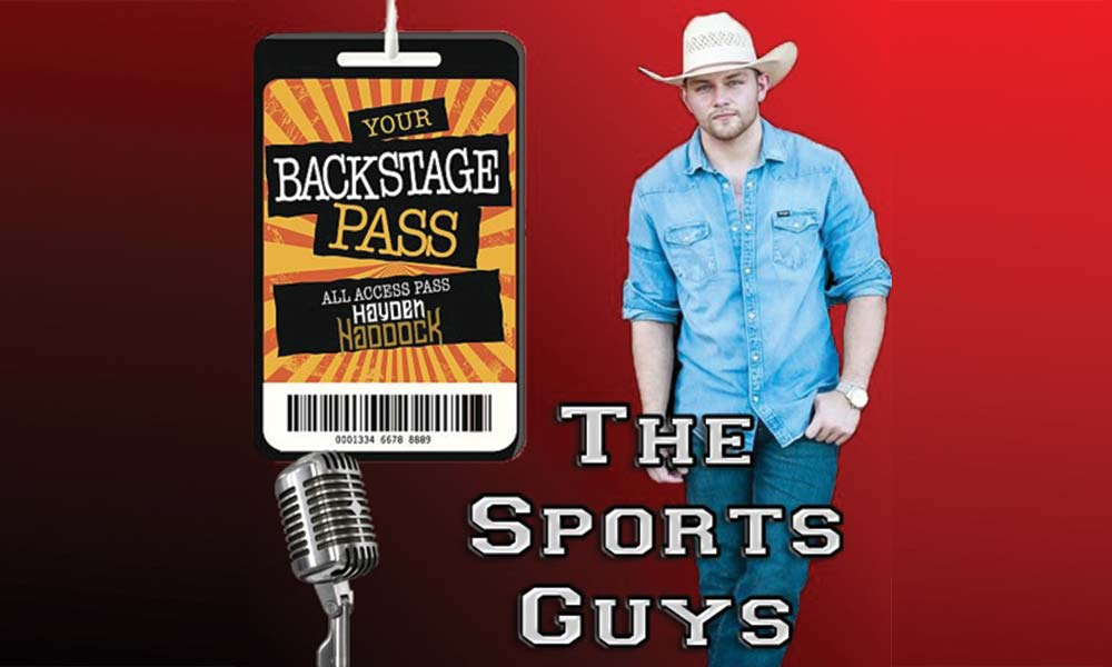 backstage-pass-with-hayden-haddock