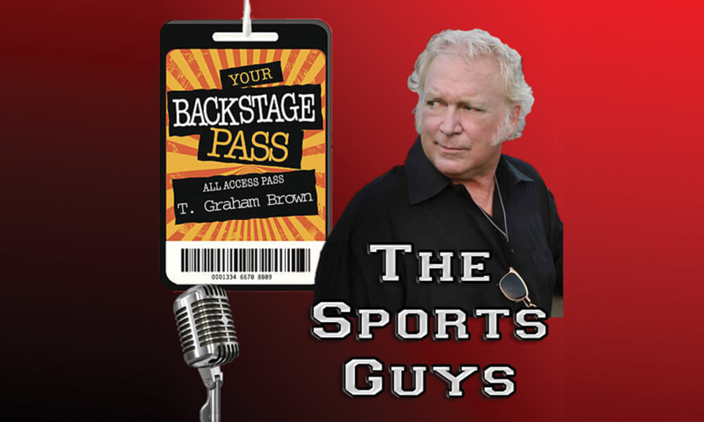 backstage-pass-with-t-graham-brown
