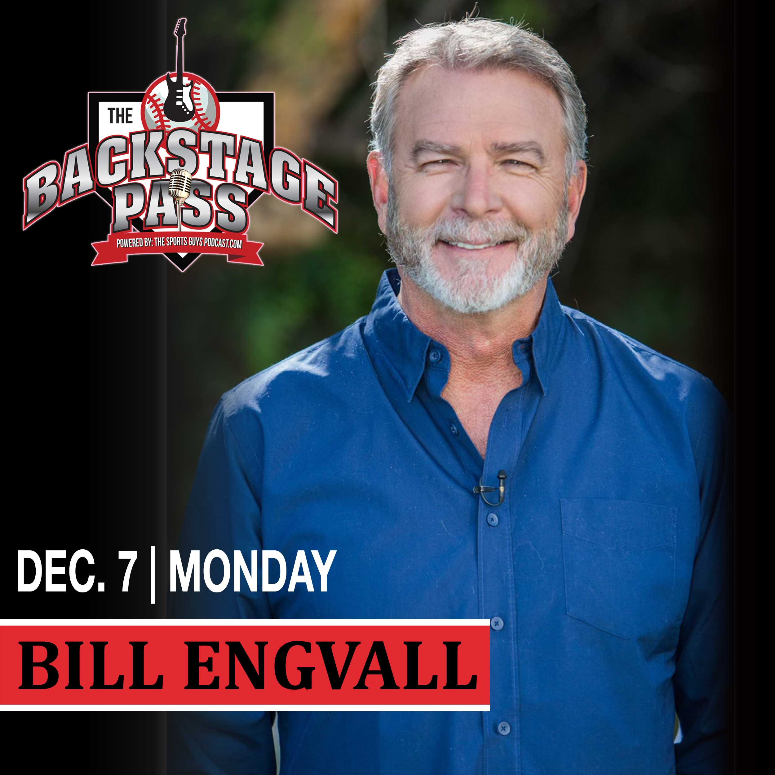 backstage_pass_bill_engvall