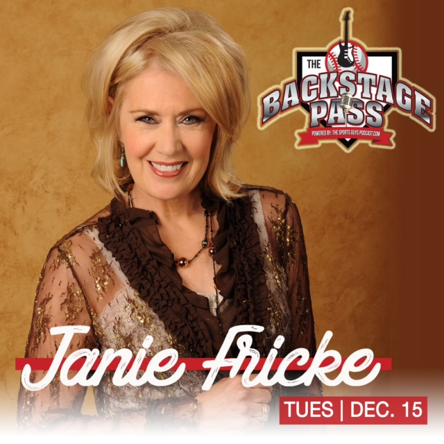 backstage_pass_janie_fricke