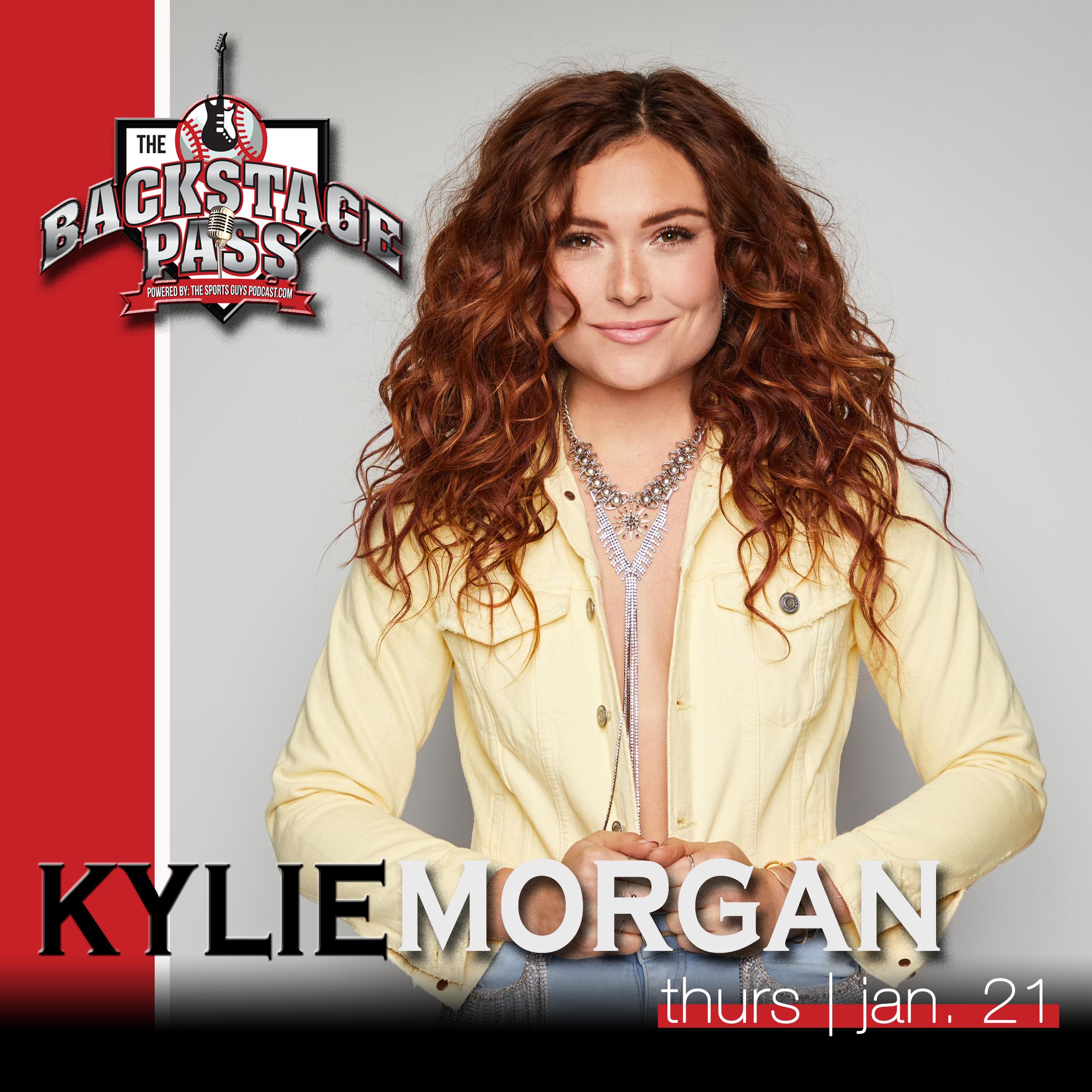 backstage_pass_kylie_morgan