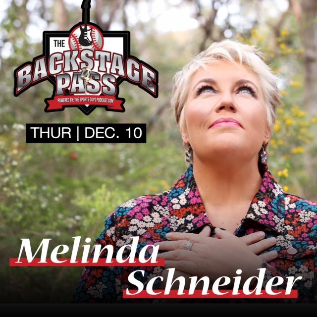 backstage_pass_melinda_schneider
