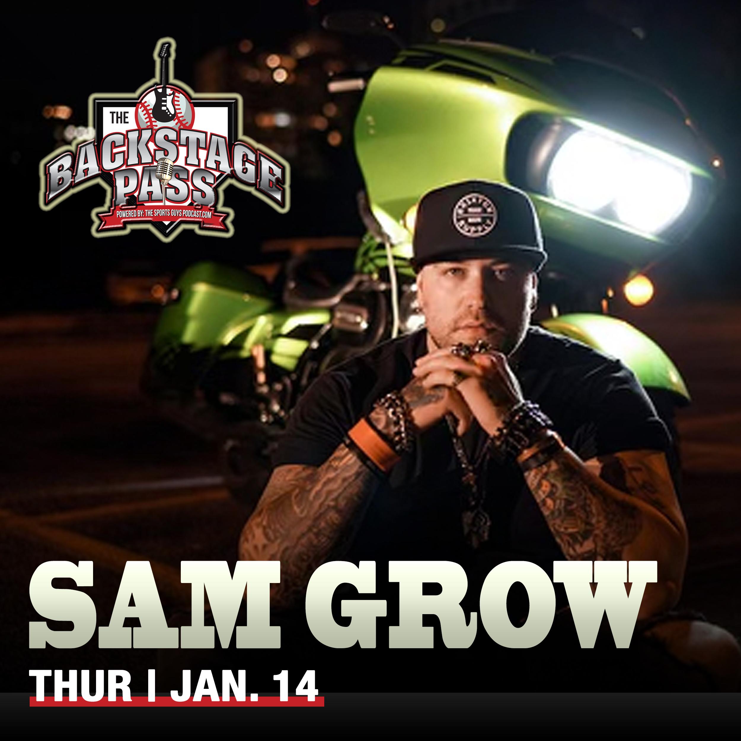 backstage_pass_sam_grow