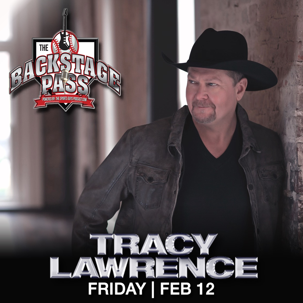 backstage_pass_tracy_lawrence