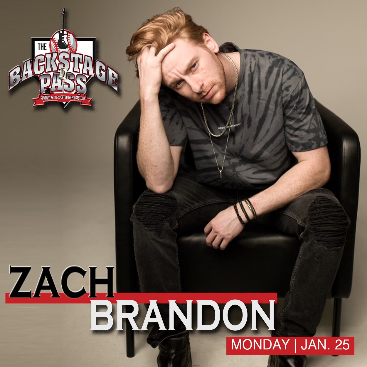 backstage_pass_zach_brandon