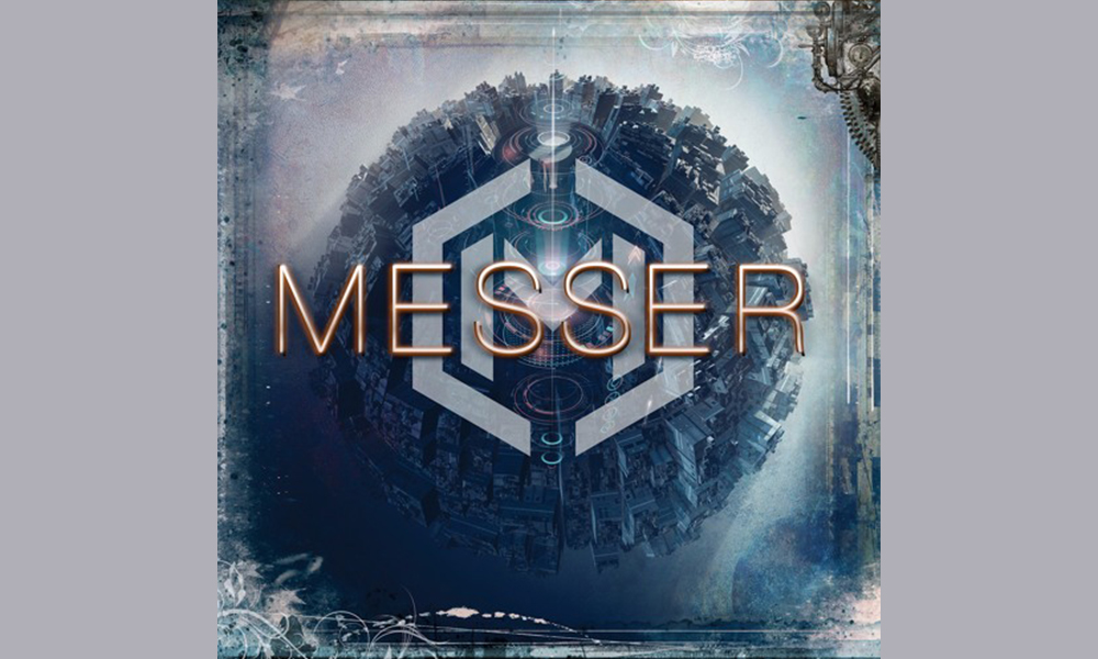 dereak-messer-from-the-band-messer-on-the-sports-guys_img