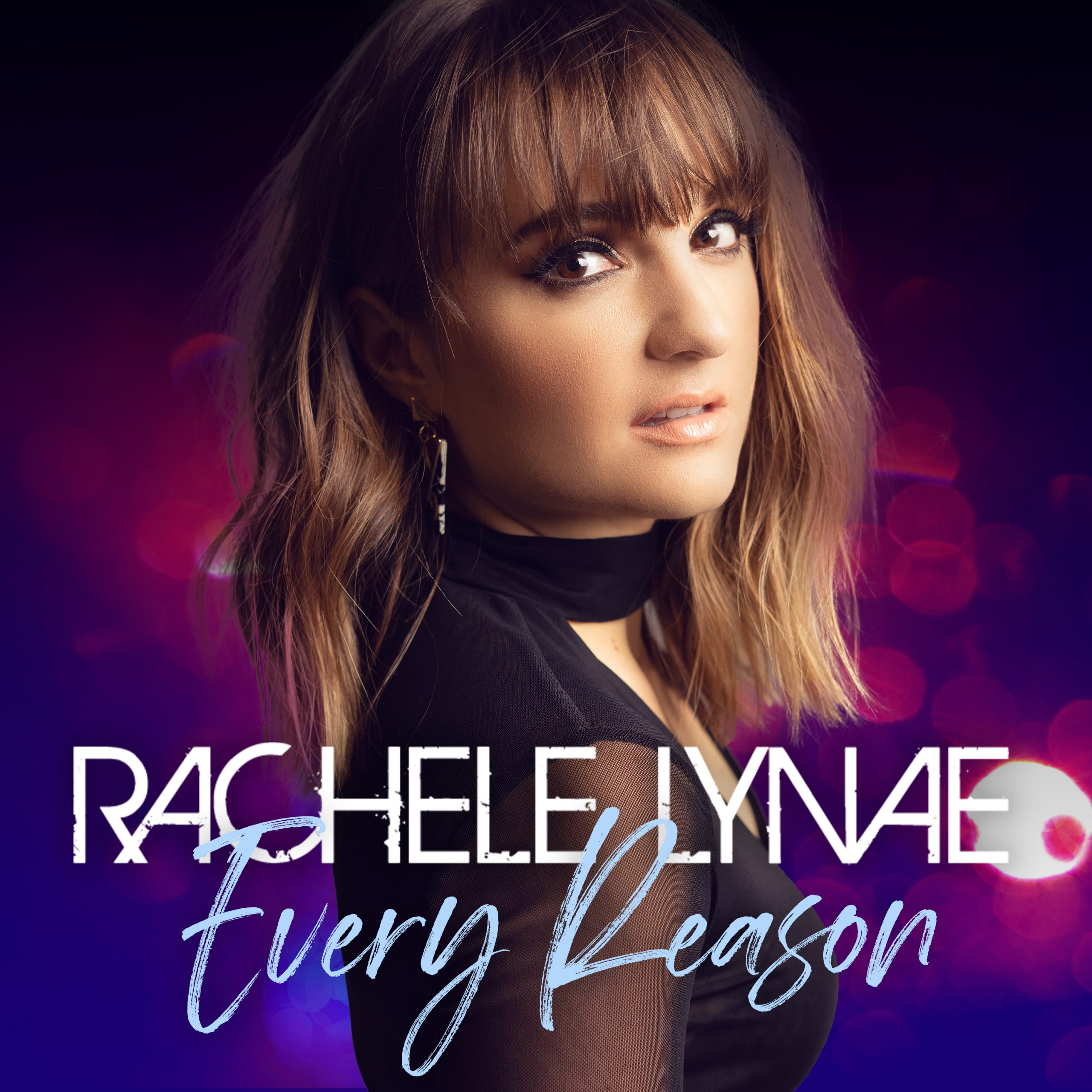 every reason final cover