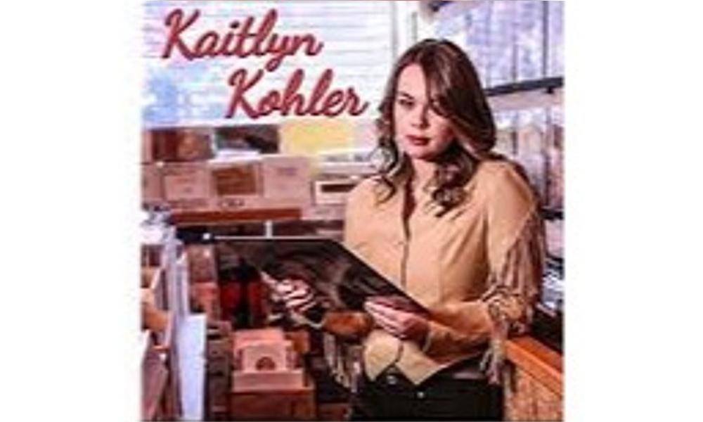 kaitlyn-kohler-on-the-sports-guys_img