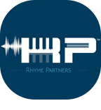 rhymepartners