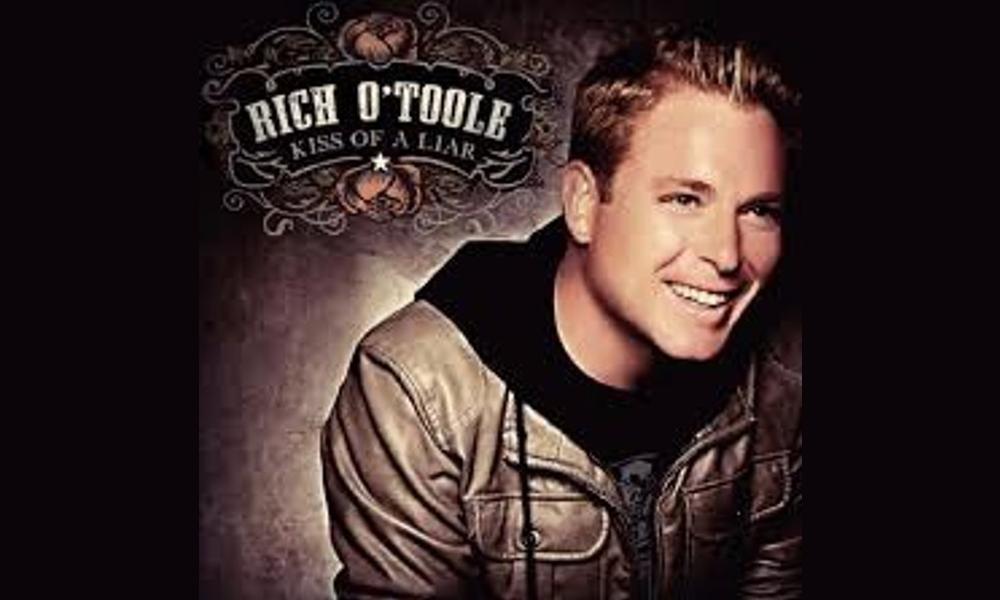 rich_otoole_img