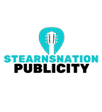 stearnsnationpr